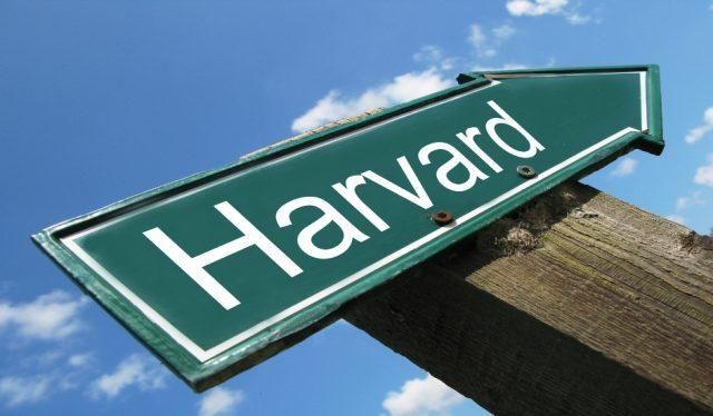 Excursión a Boston y Harvard desde Nueva York en 1 día
