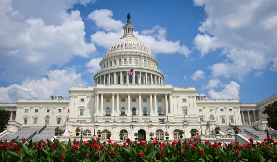 Excursión a Washington 1 día, recorrido completo de la capital estadounidense