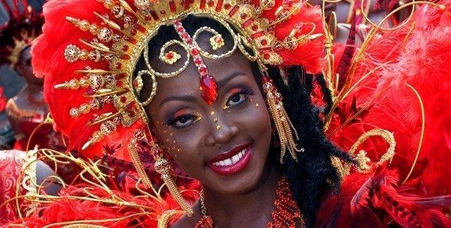 Semana del Caribe en Nueva York