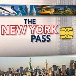 NY Pass