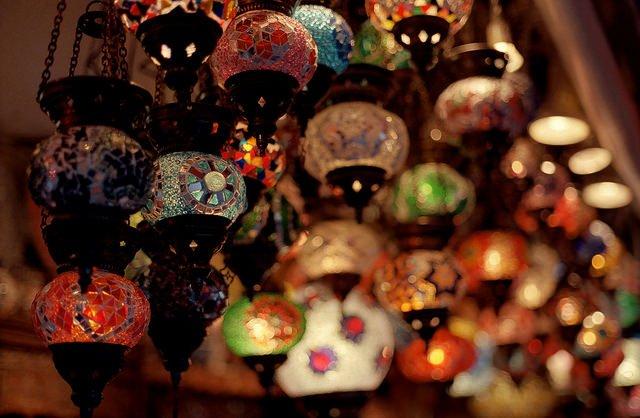 Bronx Museum Holiday Market