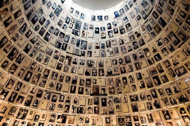 Museo de la Herencia Judía en Nueva York