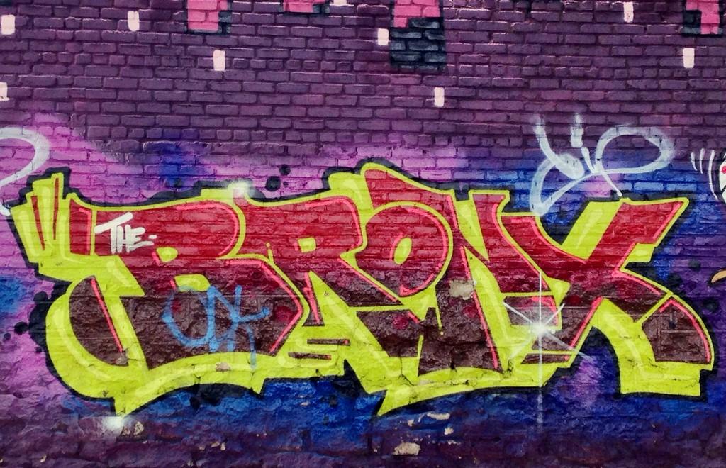 Qué hacer en El Bronx