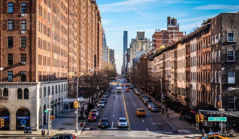 Qué ver en Chelsea, Nueva York