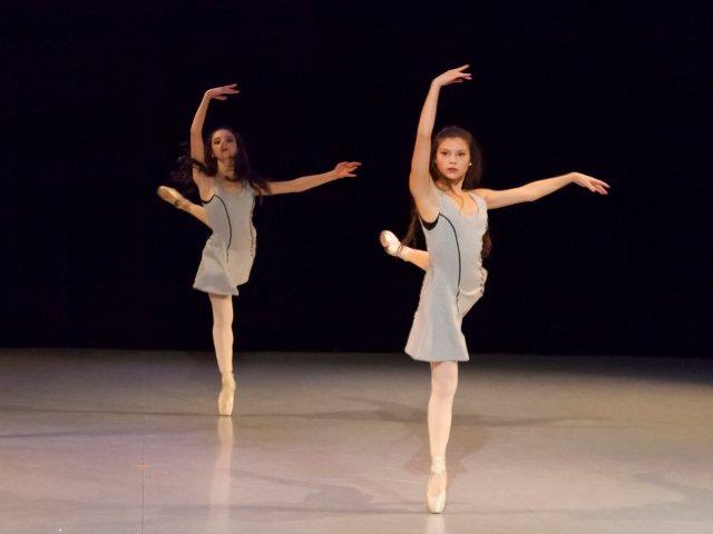 Nueva York en febrero acoge el festival de danzas para ver tango, vals y mucho más