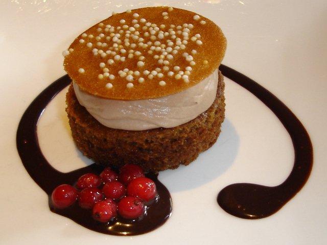 Febrero en Nueva York es el momento perfecto para disfritar de los mejores restaurantes durante la Restaurant Week