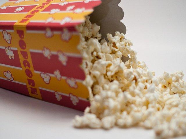 El festival internacional de cine infantil es otra cosa que disfrutar en Nueva York en marzo