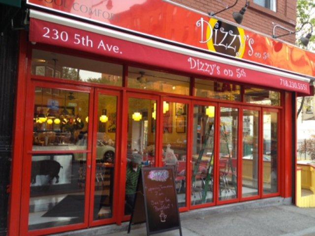 Esta-Semana-en-Nueva-York-Jazz-en-Dizzys-en-Brooklyn
