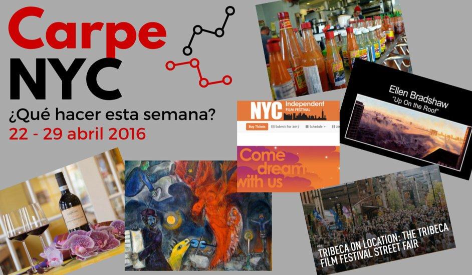Esta-semana-en-Nueva-York-Carpe-NYC