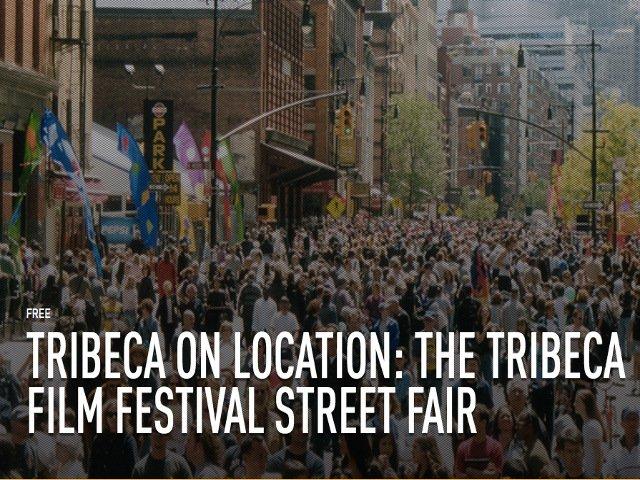 Esta-semana-en-Nueva-York-Tribeca-film-festival