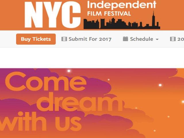 Esta-semana-en-Nueva-York-un-festival-de-cine-independiente