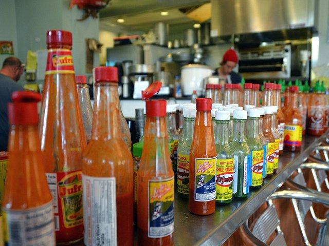 Esta-semana-en-Nueva-York-un-festival-de-salsa-picante