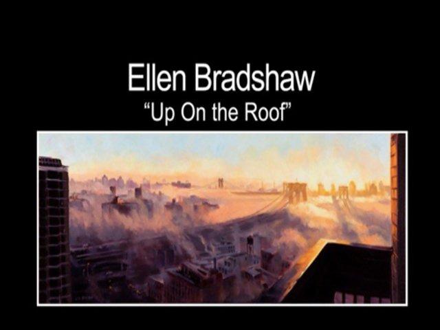 Esta-semana-en-Nueva-York-una-exposicion-de-Ellen-Bradshaw