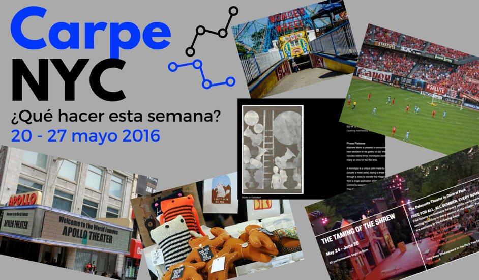 Carpe-NYC-20-27-mayo-2016