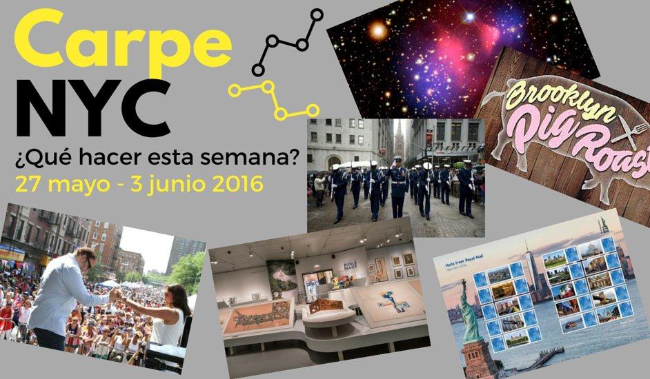 Carpe-NYC-27-mayo-3-junio-2016