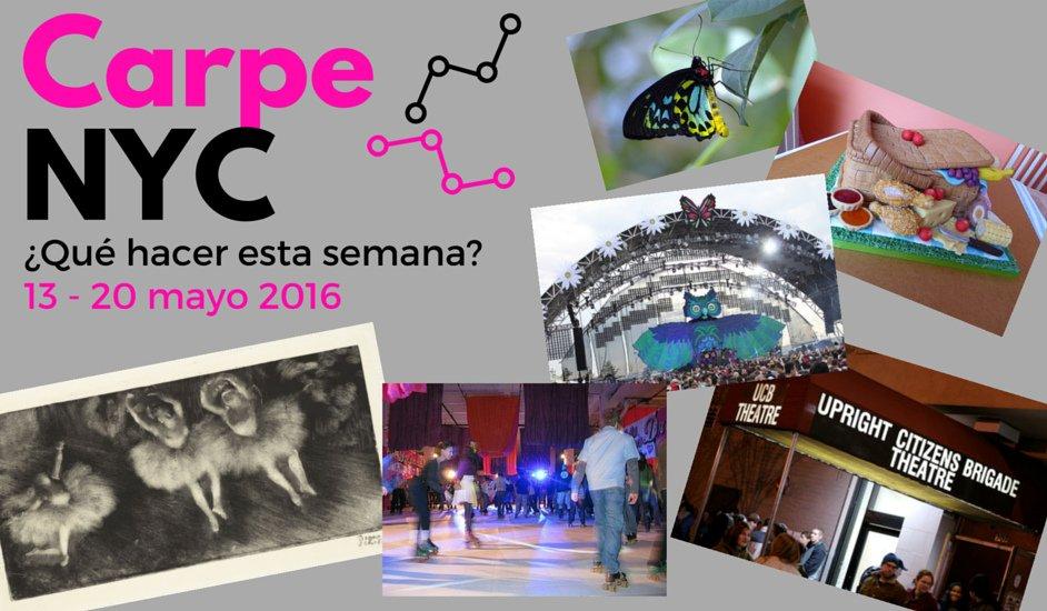 Carpe-NYC-semana-13-20-mayo