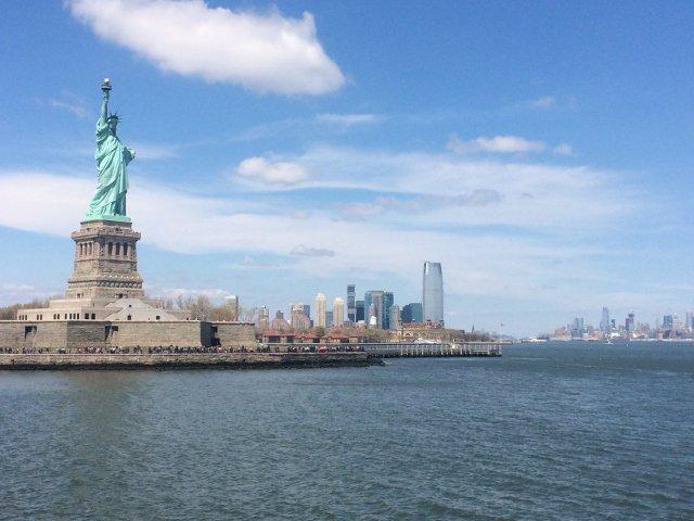 Qué hacer en Nueva York esta semana, del 13 al 20 de mayo