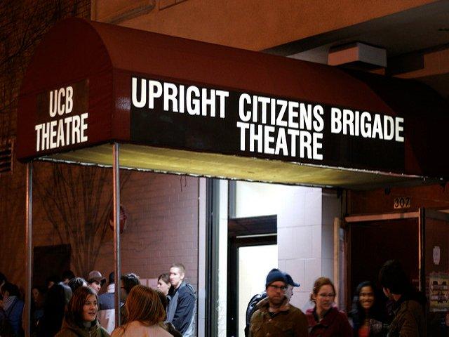 Esta-semana-en-Nueva-York-se-puede-ver-un-show-de-comedia