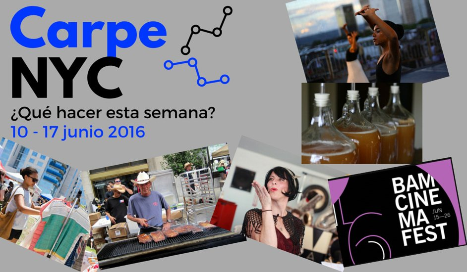 01 Carpe NYC 10 17 junio 2016