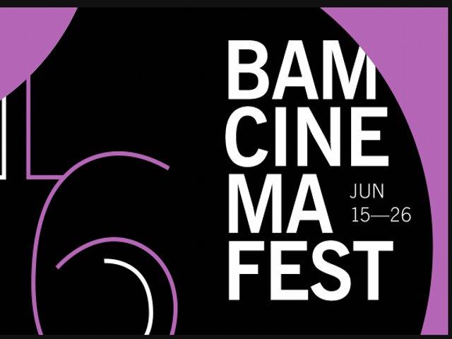 Esta semana en Nueva York comienza el festival de cine independiente del Brooklyn Academy of Music