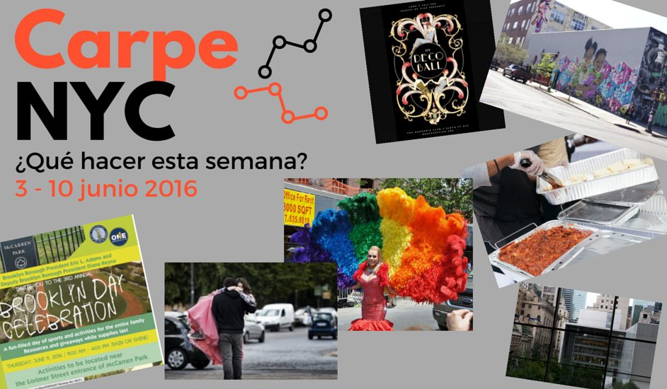 Carpe-NYC-3-10-junio-2016