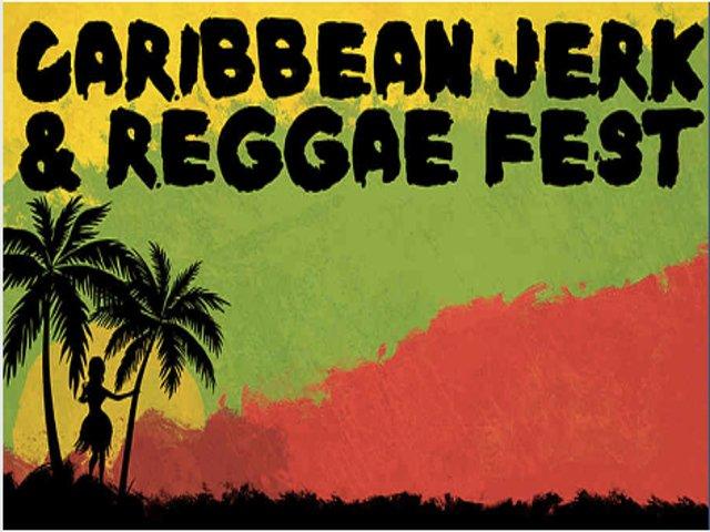 Esta semana en Nueva York un festival del reggae y música caribeña
