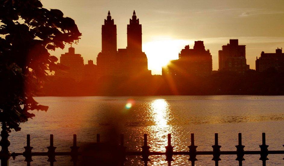 ¿Qué hacer en agosto en Nueva York? ¡calor y diversión en la ciudad!