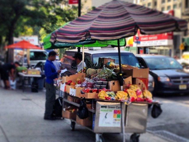 Qué ver en Harlem, Nueva York