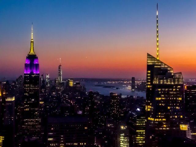 Qué hacer en Nueva York esta semana