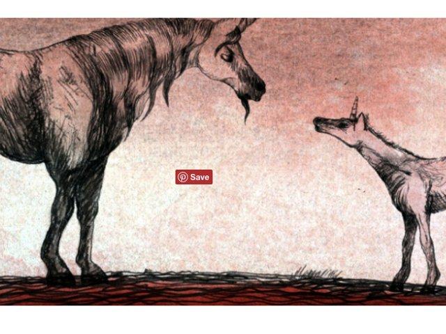 esta semana en nueva york un programa de dibujos animados españoles en MoMA