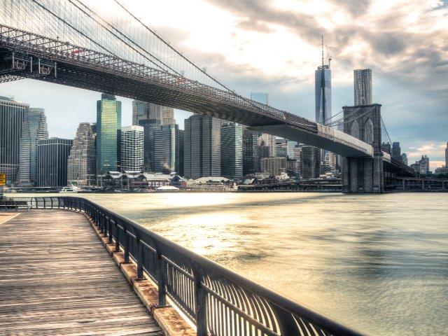 Qué hacer esta semana en Nueva York