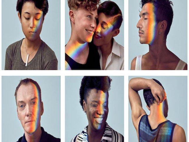 Esta semana en Nueva York un Festival de Cine LGBT