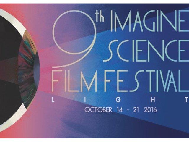 Esta semana en Nueva York un Festival de Cine Científico