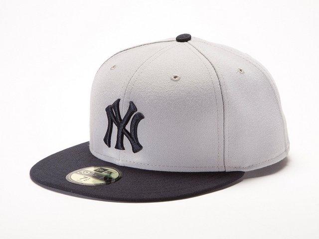 Una idea para un regalo de Nueva York es algo deportivo