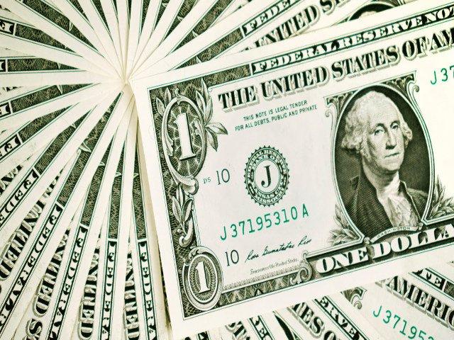 Cuando eliges el alojamiento en Nueva York hay que pensar en el dinero