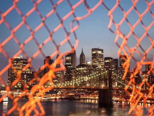 Qué ver en Nueva York esta semana