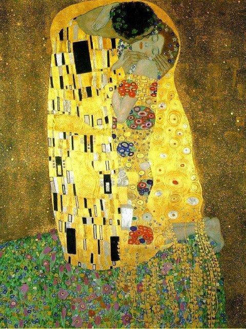 Obra de Gustav Klimt Neue Galerie Nueva York