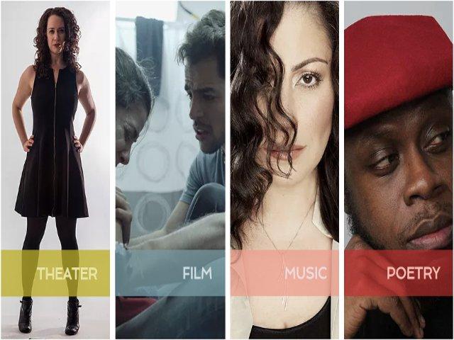 Esta semana en Nueva York comienza el Festival de Teatro DUAF