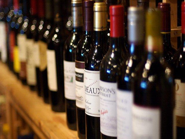 Esta semana en Nueva York un festival de vinos