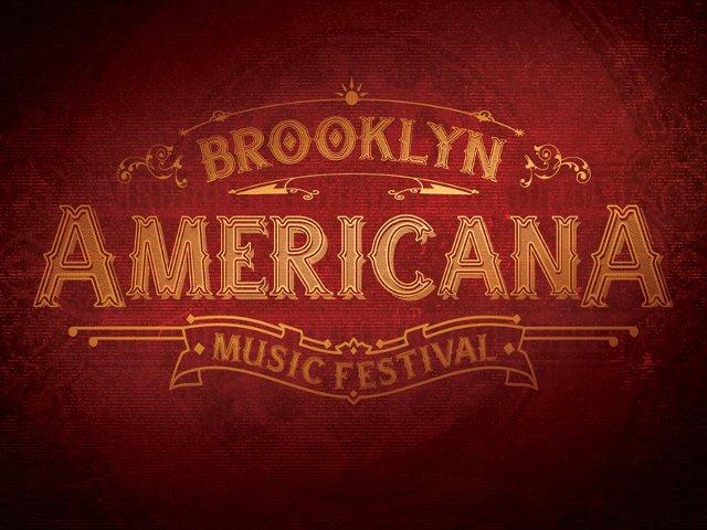 Esta semana en Nueva York un concierto de música estadounidense