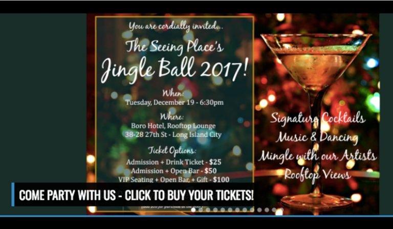 Jingle Ball 2017