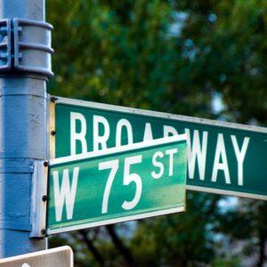 03 Calles de la esquina Beacon Hotel