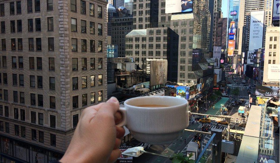 Cafes-de-moda-en-Nueva-York