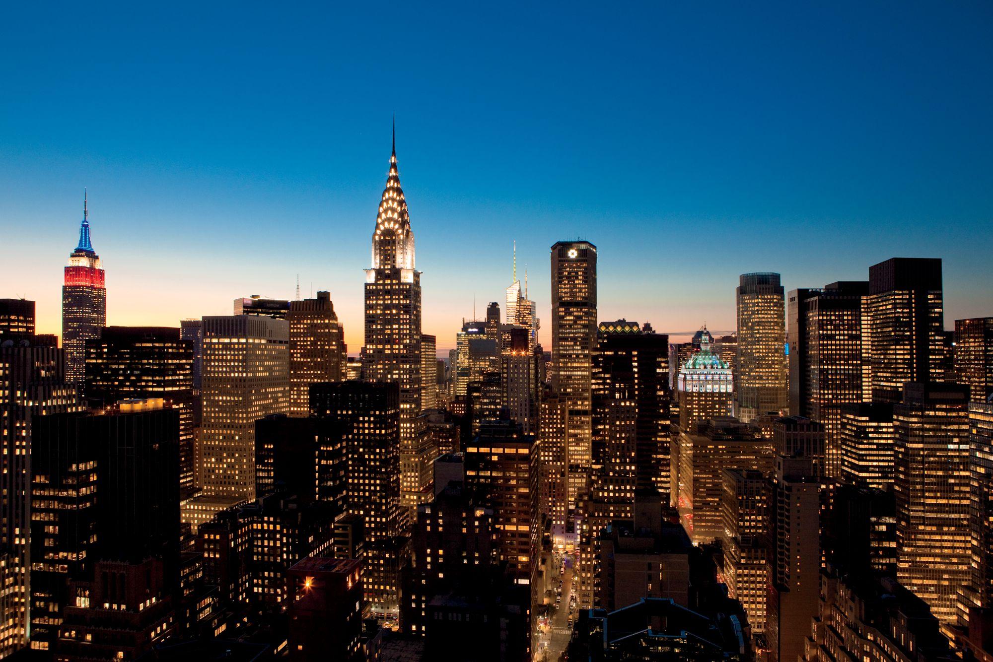 Top 3 Hoteles M 225 S Caros De Nueva York