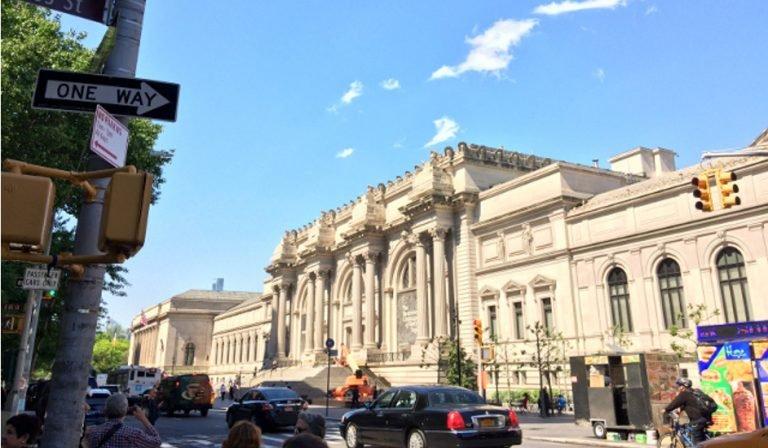 01 Portada Museo Metropolitan