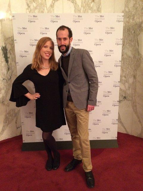 14-Disfrutando-de-una-noche-de-Opera-en-Nueva-York