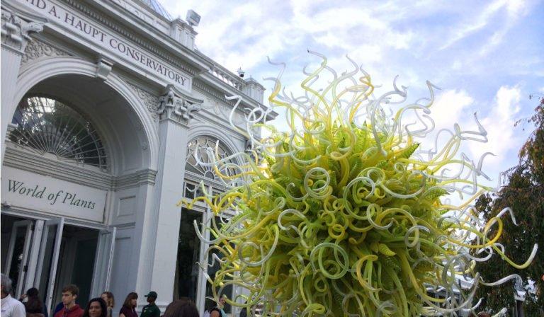 01-Los-jardines-botanicos-de-Nueva-York-exposicion-de-Chihuly