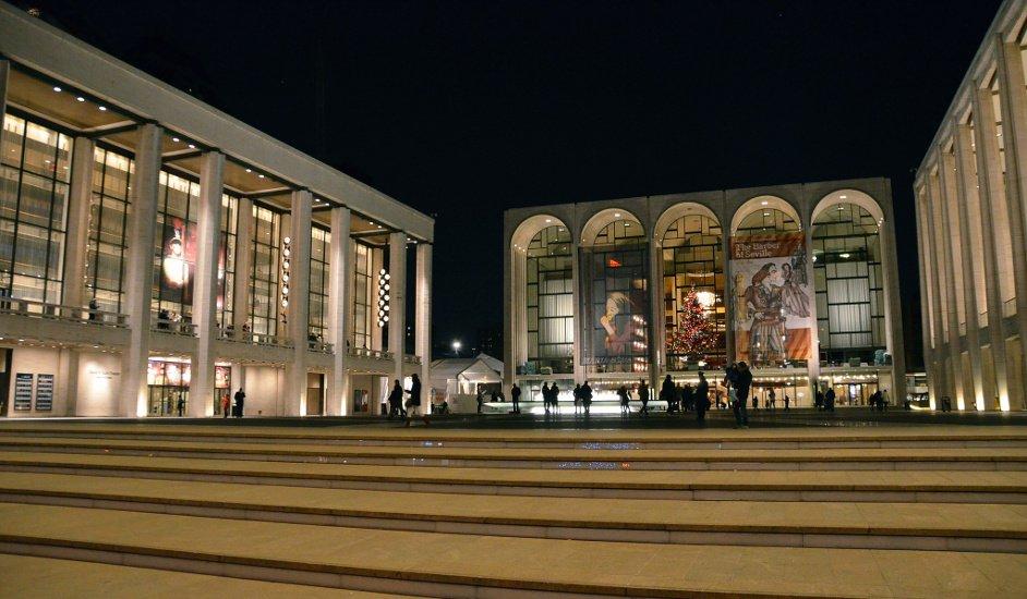 01-Portada-Opera-Metropolitana-Lincoln-Center-