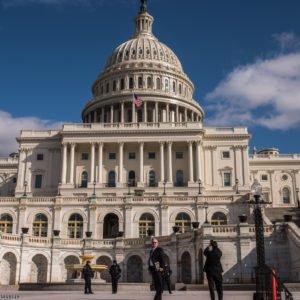 Washington-Capitolio-reduced