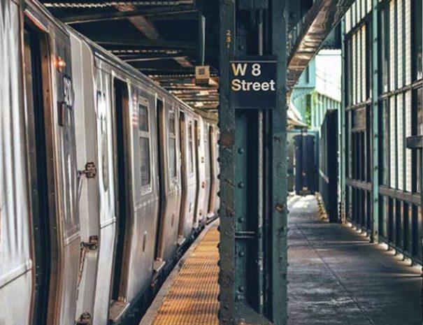 tour-1-autentico-nueva-york